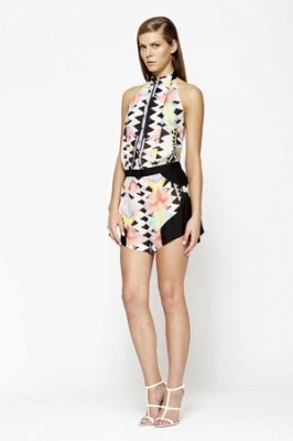 sb483_geometric_playsuit