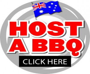 BBQ, Kidney disease, Kidneys, Kidney Health Australia, Fundraising, Health Awareness