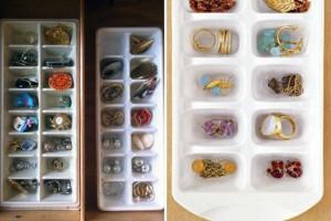 5 Small Space Storage Ideas