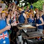 Australia, Australia Day, Australian icons, aussie, australians, aussies