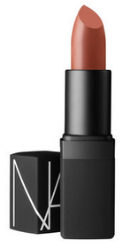 Nude Lipstick For Your Skin-Tone