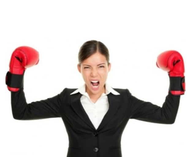 career advice, career goals, self-belief
