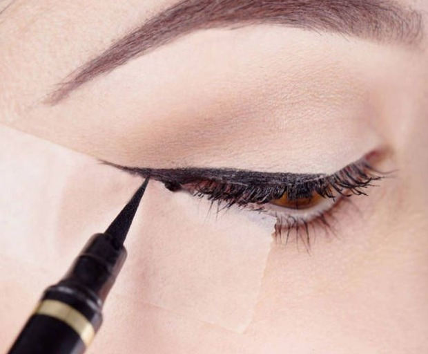 10 Timeless Beauty Tips For All Ages