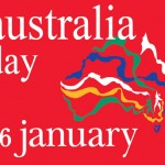 Australia Day, celebrating Australia Day, Australia, Aussies, Aussie,