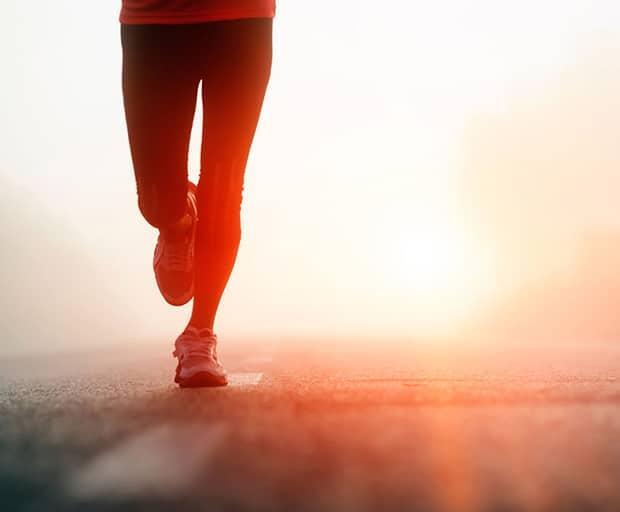 Health, Fitness, Diet, Nutrition, Healthy Weight Week, Sugar Cravings