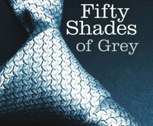 Fifty Shades of Grey, erotic blockbuster, sex, movies