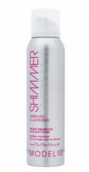 Body Shimmers For All Skin Types