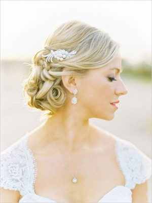 Jewellery Options For Brides