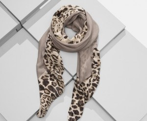 autumn/winter fashion trends, accessories, david jones