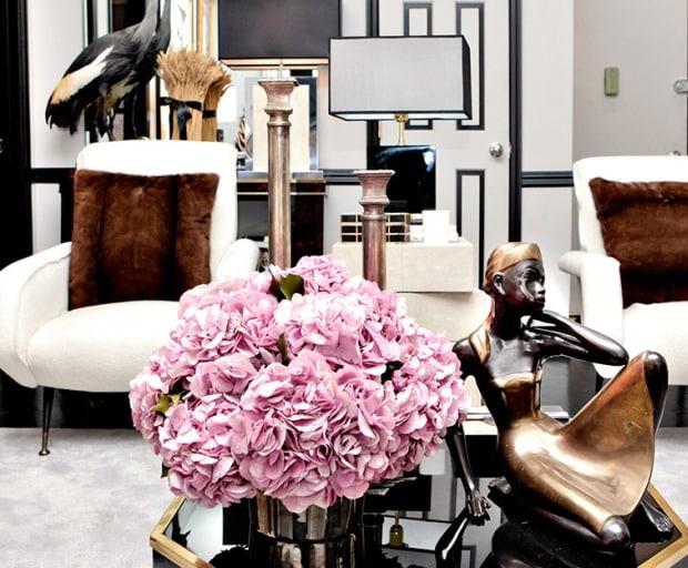 Interior Design Archives - SHE\'SAID\'