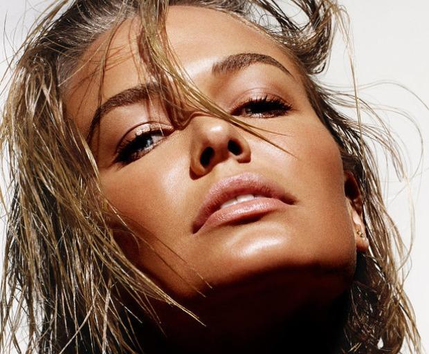 Inspirational Women: Lara Bingle