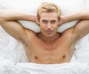 sex advice, sex tips, P-spot, prostate gland