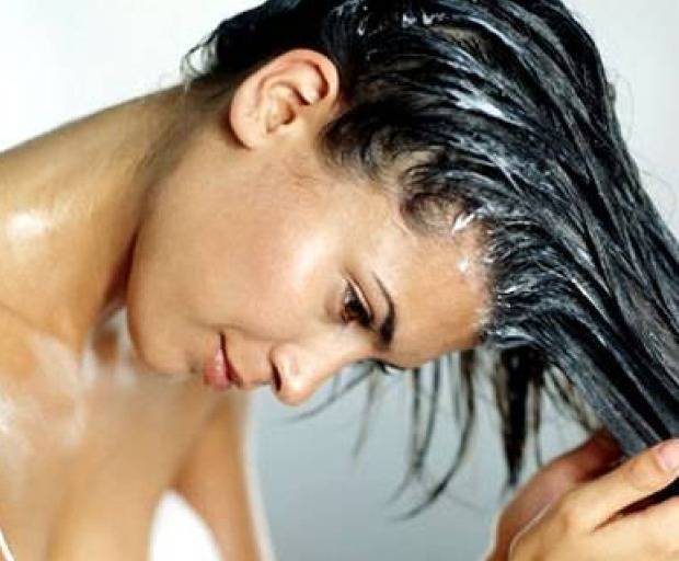 Never Shampoo Your Hair Again: Benefits of Co-Washing