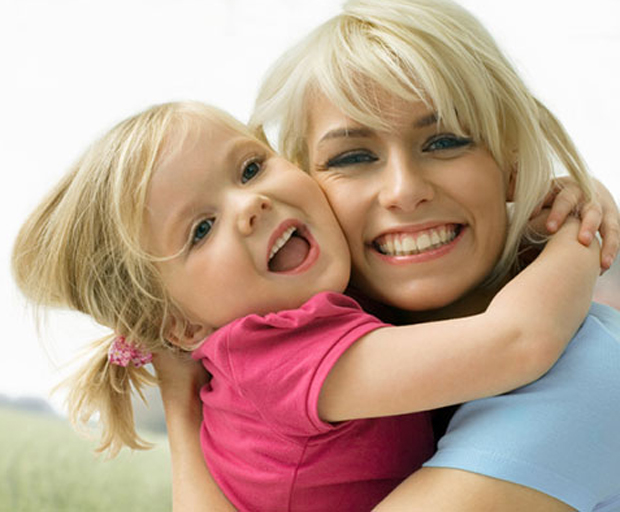 toddlers, toddler taming, toddler social development