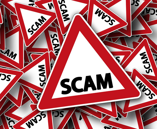 travel, travel advice, travel scams, travel rip-offs, consumer rights