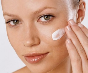 Fight Anti-Ageing In Your Early 20s