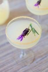 7 Non-Cliché Vodka Cocktail Ideas