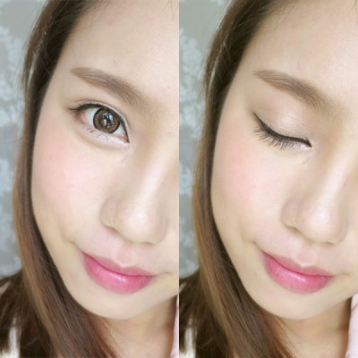 5 Must-Try Korean Makeup Trends