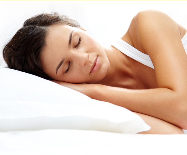 Sleep, Sleeping Patterns, Sleep Remedies, Stress, Insomnia, Health