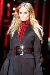 10 Runway Trends You Need To Try