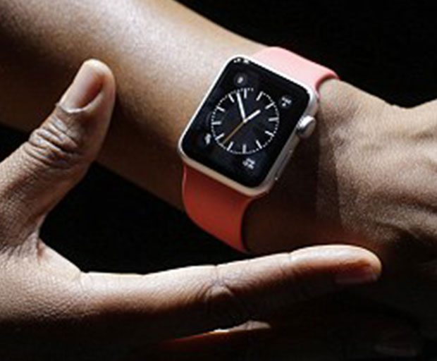 Apple Watch, Technology, Health, Life