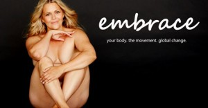 Embrace documentary