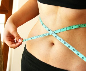 Weight-Loss, Health and Fitness, Lose Weight, Lazy Girl's Guide, HIIT, Nutrition, Fitness