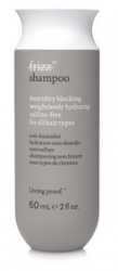 The Shampoo Guide For All Hair Types