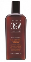 Best Hair Thickening Products