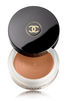 10 Luxurious Makeup Must-Haves