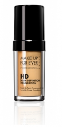 5 Long-Lasting Foundations Every Woman Needs