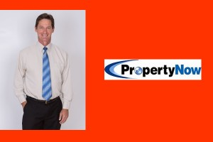 Property Now, Andrew Blachut, agent assiated private sale, Australian real-estate