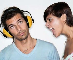 relationships, listening skills, relationship advice