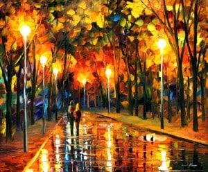 date ideas, dating, autumn date ideas, autumn