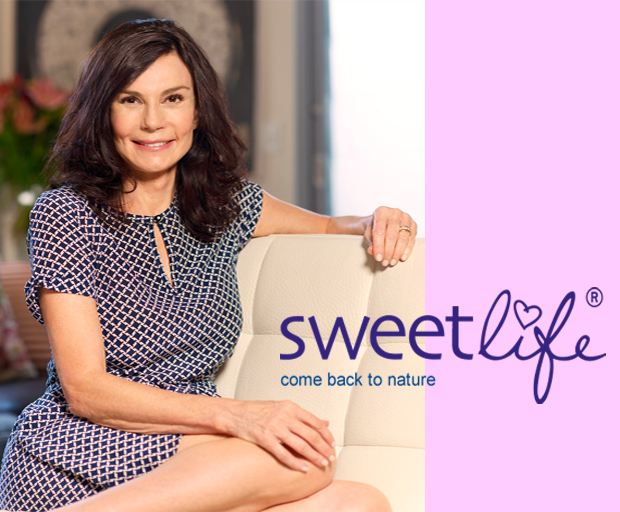 sweetlife, Carolyn hartz, successful women, successful Australian women, career advice