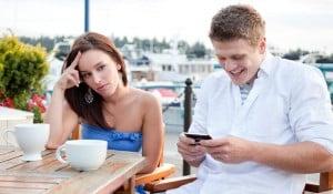 dating advice, dating tips, singletons, love