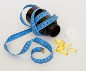 detox diets, healthy eating, weight loss