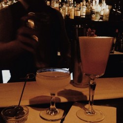 Top 5 Cocktail Bars in Sydney CBD