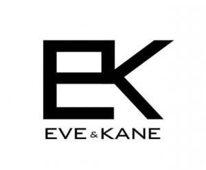 Eve and Kane Shoes