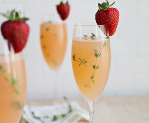 TGIF, Cocktail Recipes, Cocktails, Mimosa