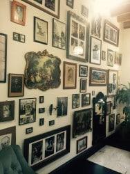 Esstudio Galleria