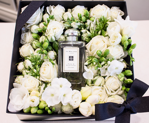 Top 5 Floral Fragrances For Women This Spring