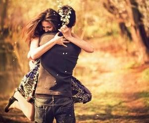 open relationships, marriage, Robin Rinaldi, Love, Relationship, Sex