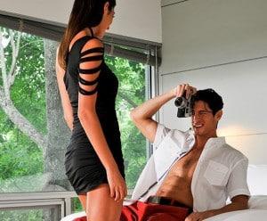 role play, better sex, sex advice
