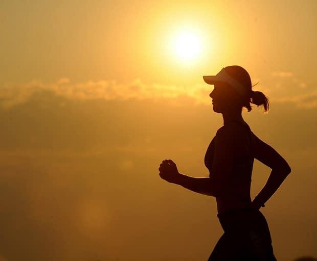 better health, health and wellness, health coaching, self-coaching, goals, motivation