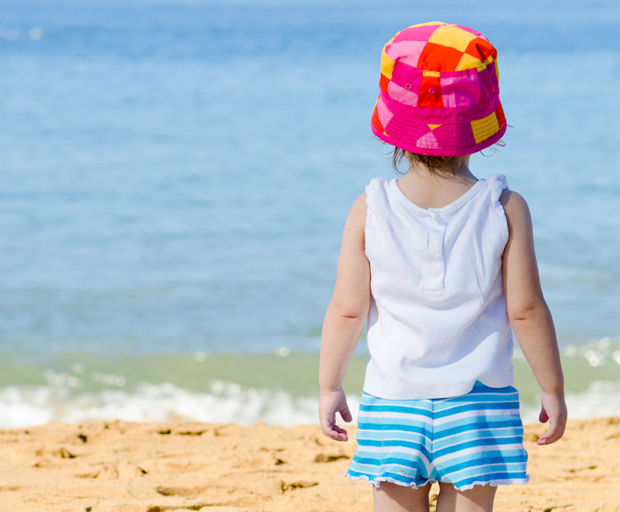 toddlers, raising toddlers, parenting advice