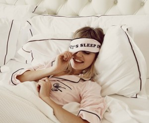 9 Timeless Overnight Beauty Tips