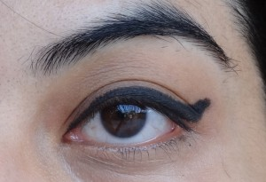 winged-eyeliner-tutorial7