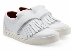 Marc Jacobs sneaker