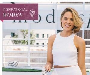 Inspirational Women, Life Advice, Sport, Sportswear, Career Advice, Career Development, Fashion